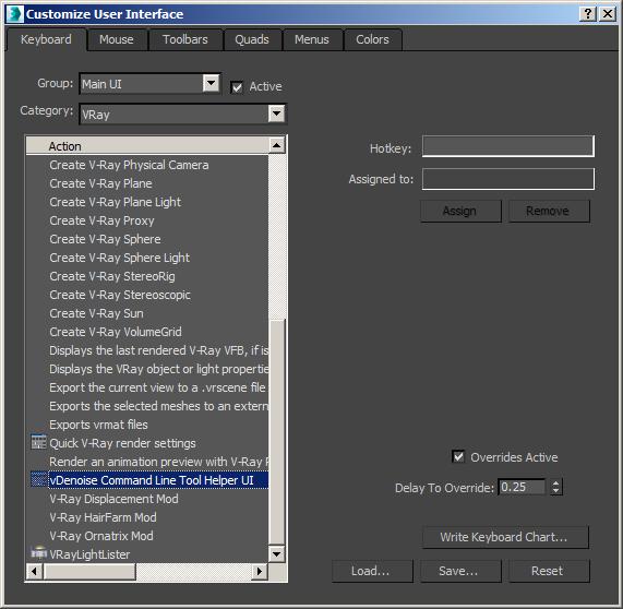 Name:  macroscriptsUI.png Views: 160 Size:  28.4 KB