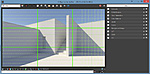 Wishlist - Auxiliary grid in vray framebuffer viewport