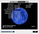 iMac pro - compatible graphics card - Radeon Pro Vega 64 16 GB