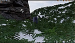 Rendering exterior scenes with foliage - crash - Chaos Group Forums