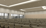 Lighting Problems from Upgrade Vray 1 5/Rhino 4 0 to Vray