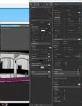 vray 3.6 crack full version free download sketchup